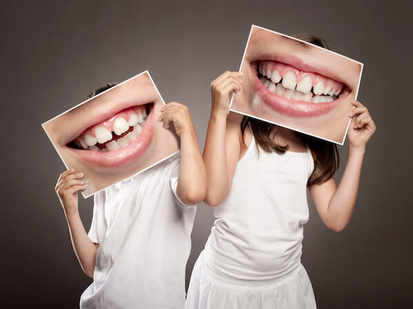 All About Bruxism
