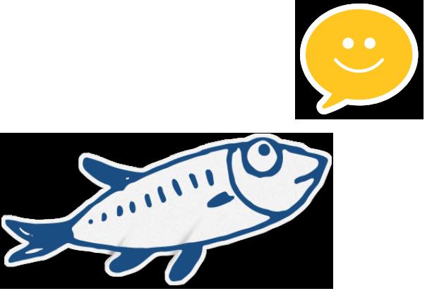 https://build-sunshine.s3.amazonaws.com/wp-content/uploads/2019/08/Testimonials_Fish_Sticker.png